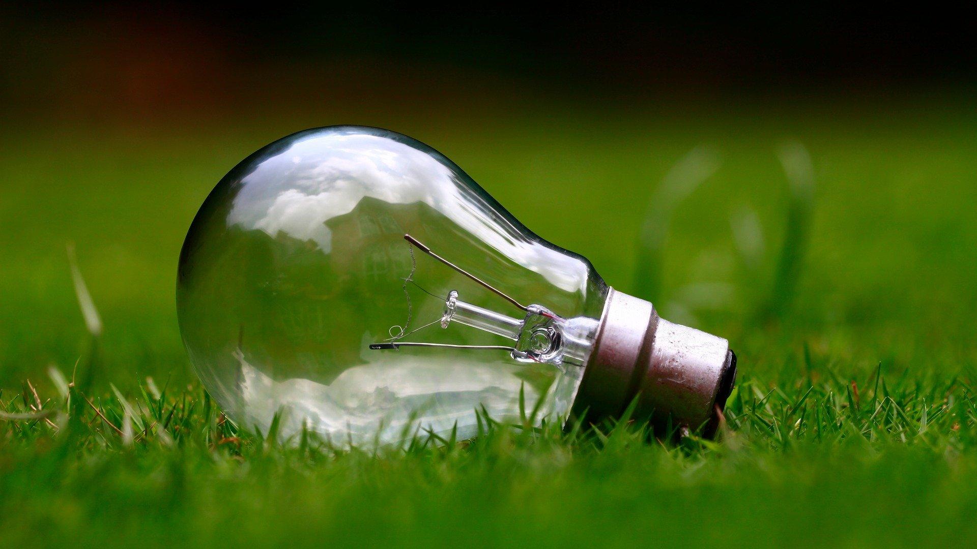 contrats transition écologique outils financement projets