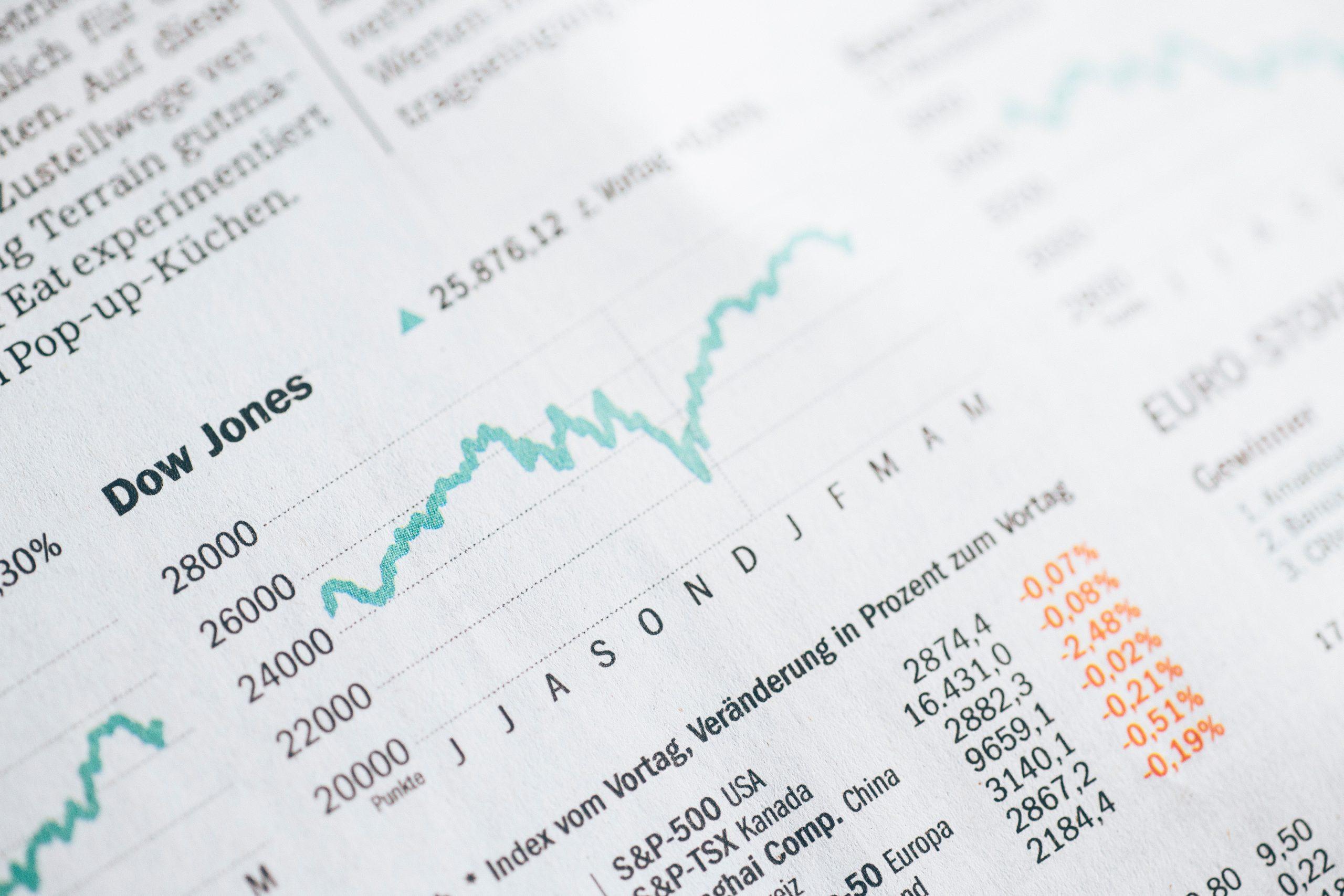 economie internationale et marché des changes